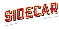 Sidecar Social | Addison Texas Bar Restaurant